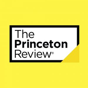 Princeton Review ACT Prep Course Reviews 2020