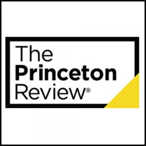 The Princeton Review MCAT Course Reviews 2020