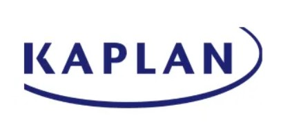 Kaplan In-Person