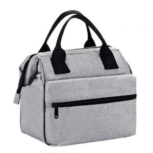 Srise Insulated Lunch Bag
