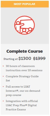 COMPLETE COURSE