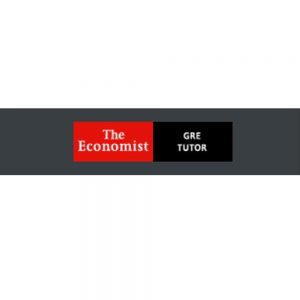 The Economist GRE Tutor Prep Course Review 2020