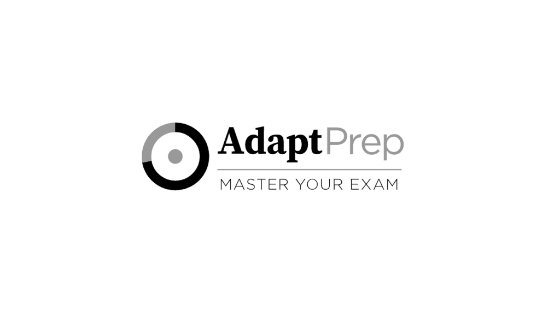 Adapt Prep MCAT Course