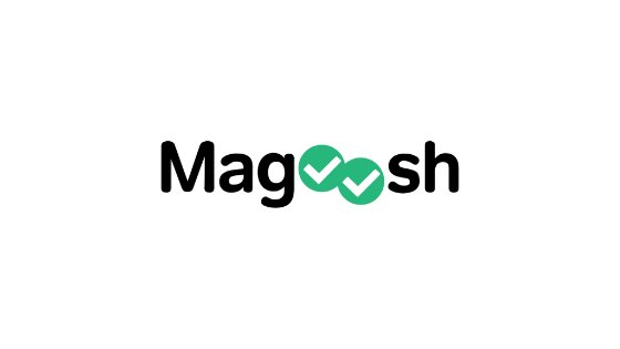 Magoosh GRE Prep Course Review 2021: My TRUE View + DISCOUNTS