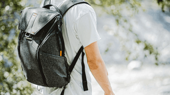 Best Nursing School Backpacks