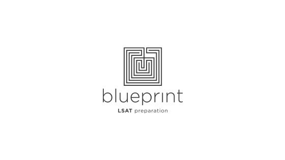 Blueprint LSAT Prep Course Reviews