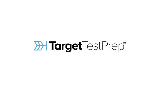 Target Test Prep GRE Course Review