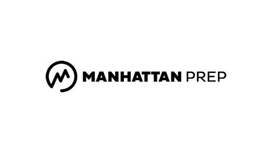 Manhattan Prep GMAT Course Review