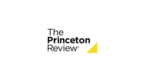 Princeton Review GMAT Prep Course Review
