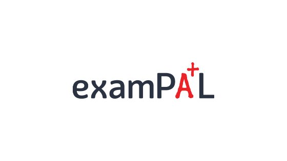 Exampal GMAT Review