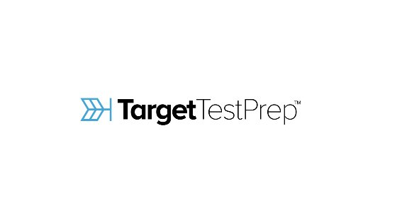 Target Test Prep GMAT Course Review